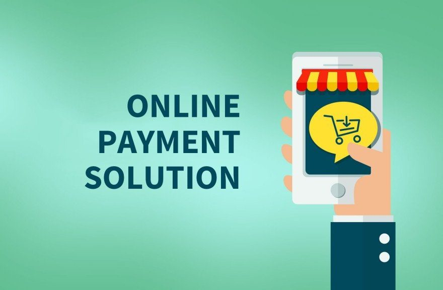 IVR Payments Via ECheck