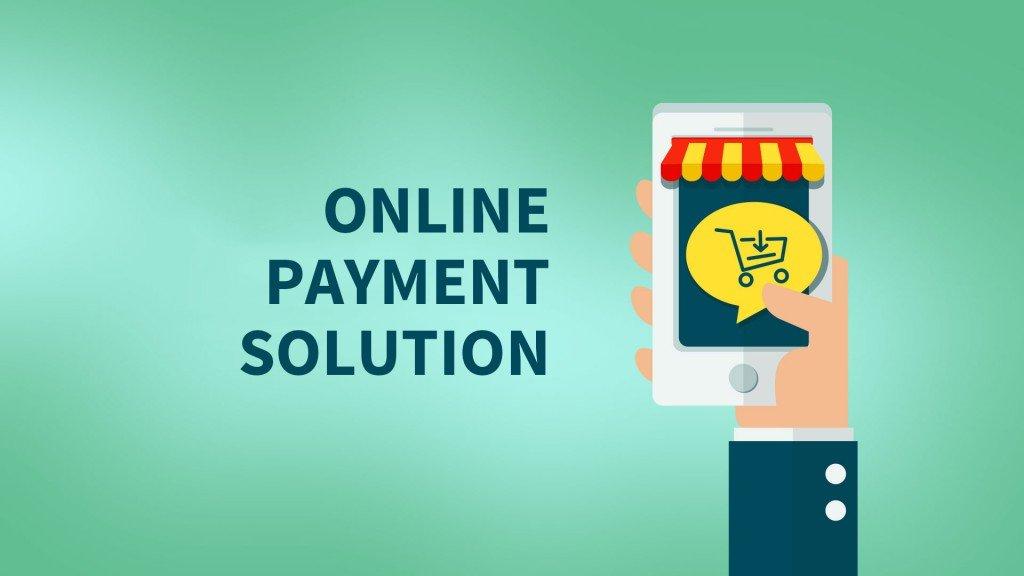 IVR Payments Via ECheck