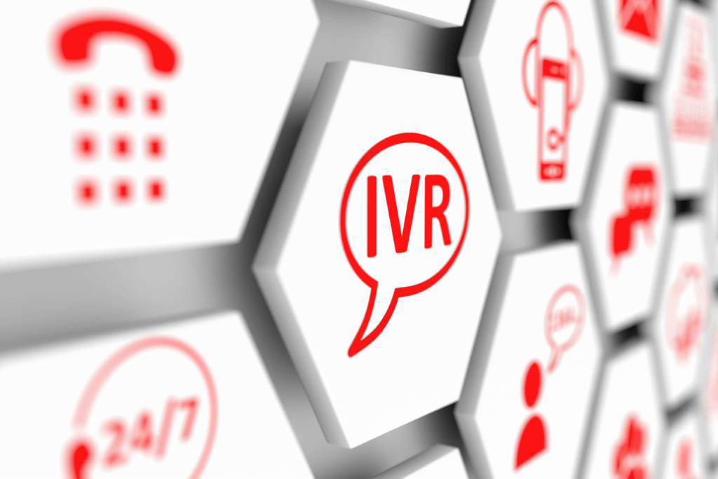 Look For In An IVR Payments Partner