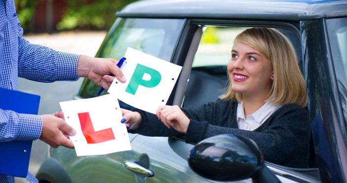 Things To Know About The Driving School Lesson Scheduling