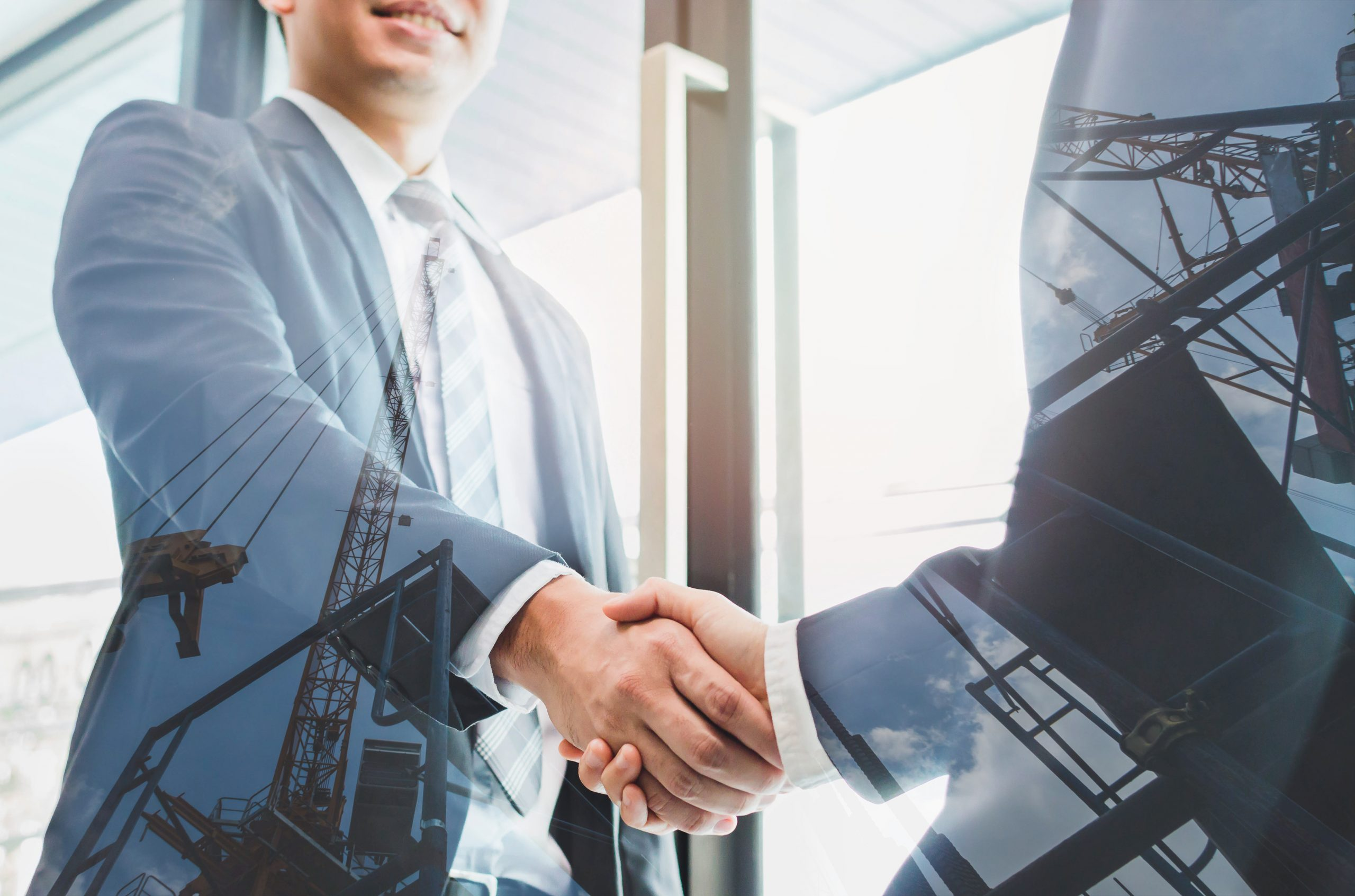 What Are The Important Differences Existing Between M&A Advisors And Business Brokers?