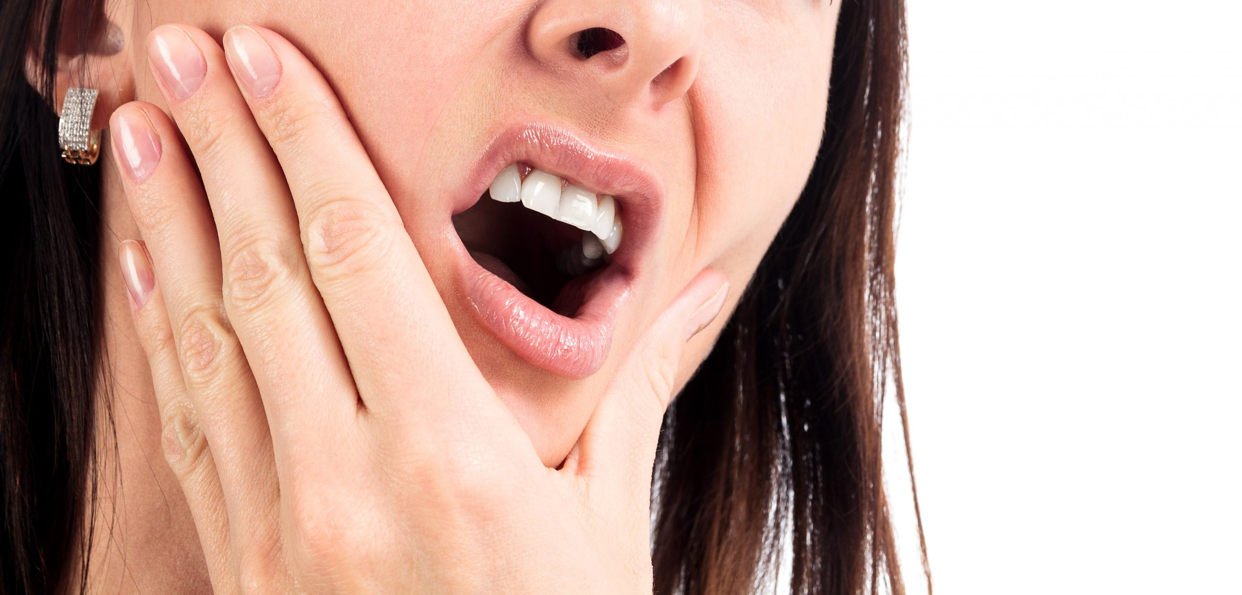 Why Untreated Dental Infection is Life-Threatening? - City Orthopedic & Pediatric Dentistry