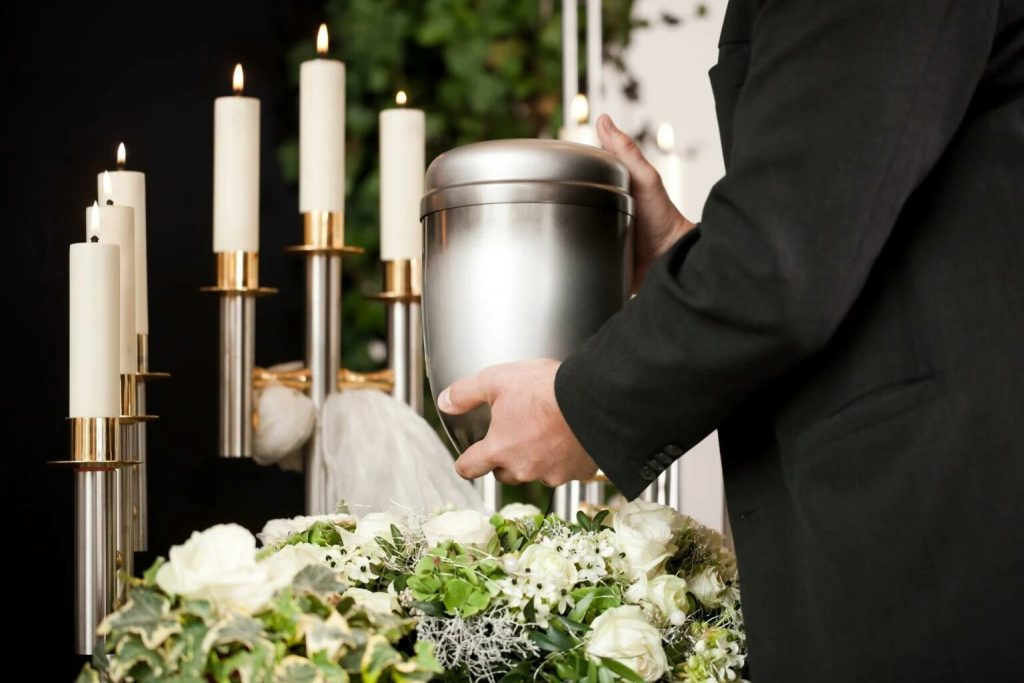 funeral services sydney