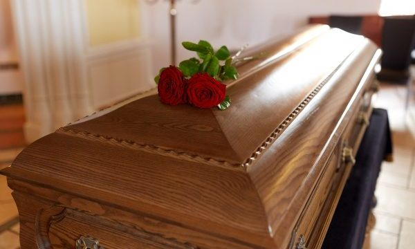 Sydney Funeral Directors