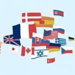 How Different Modes of Interpreter Services Work?