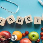 Ways To Reduce The Risk of Diabetes