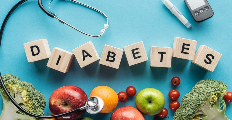 Ways To Reduce The Risk of Diabetes | 360Care