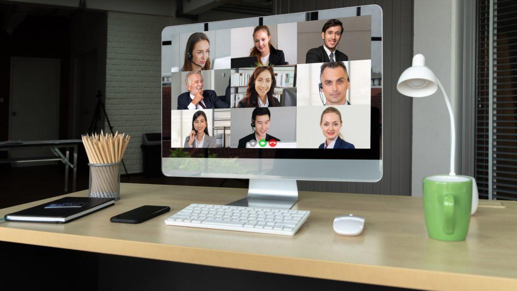 The advantages of online interpreter services