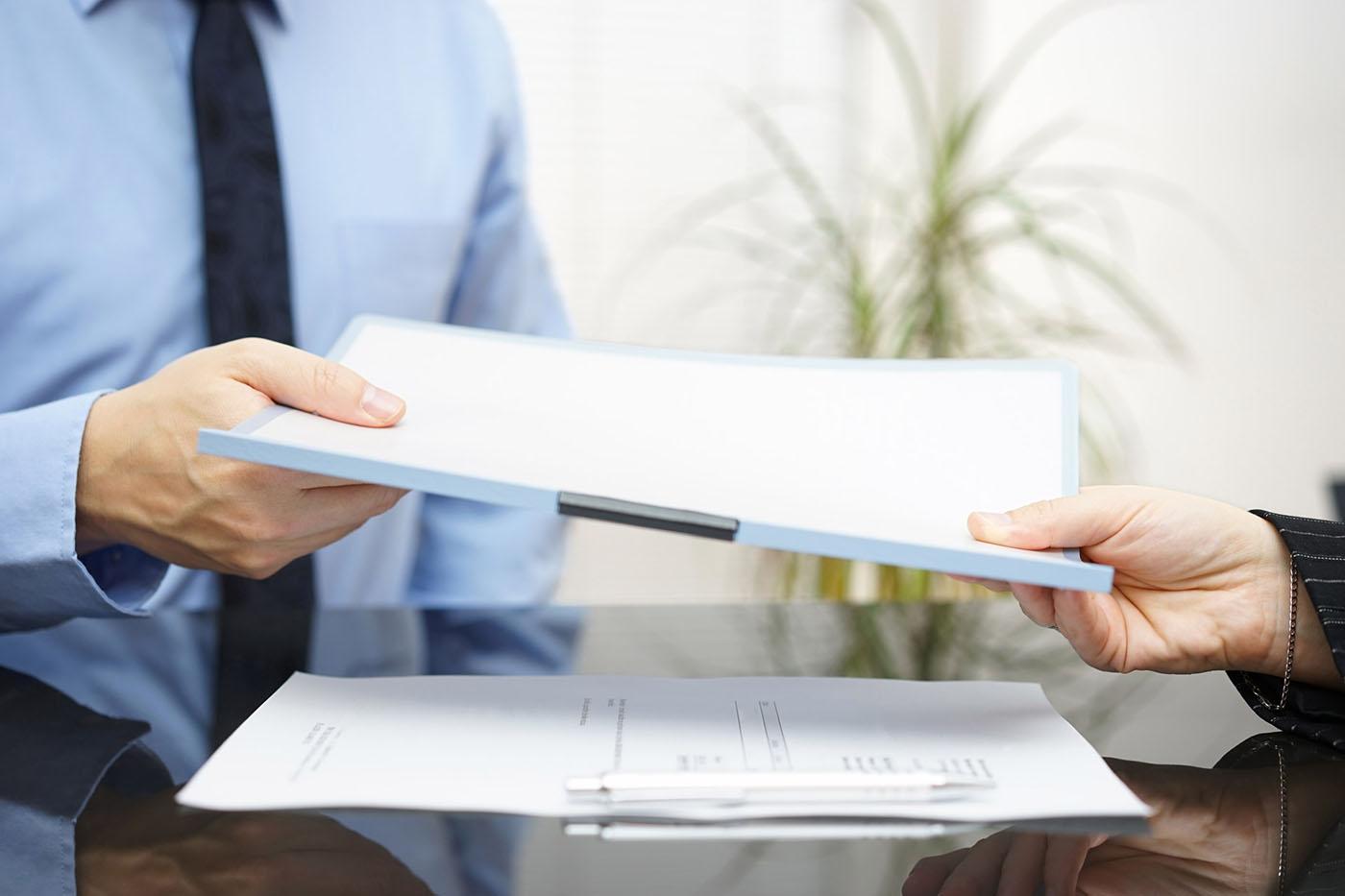 Enhancing Your Documents with Abu Dhabi Translation