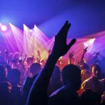 How To Make Sure You Throw The Best Luxx London Night Clubs Ever