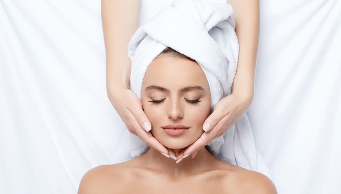 Here Are Reasons To Make Glow Bright Facial
