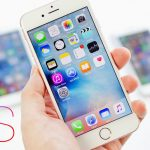 The Needs of App Development Services for iPhones