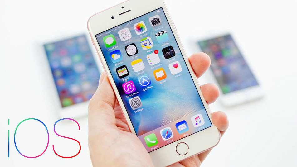 The Needs of Application Development Services for iPhones