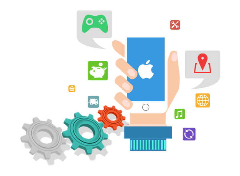 Importance of iOS App Development